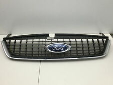 Ford Mondeo IV 4 07-10 Frontgrill Kühlergrill Grill 3CYC 7S71-8200-D