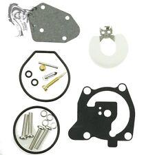 New Carburetor repair kit for Yamaha 2 stroke 40hp 66T-W0093-00-00