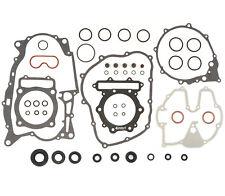 Engine Rebuild Kit - Honda XL600R XR600R - 1983-1987 - Gasket Set + Seals