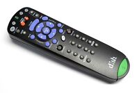 Dish Network Remote Control for 311 301 322 2700 2800 3000 3900 3.1 IR 123271