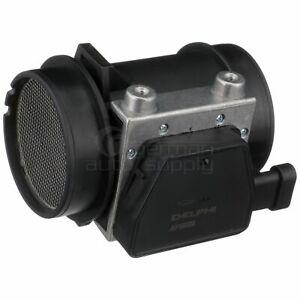 Delphi Mass Air Flow Sensor AF10328 for Chevrolet Pontiac