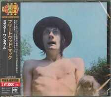 FLEETWOOD MAC-MR. WONDERFUL-JAPAN CD Ltd/Ed B63