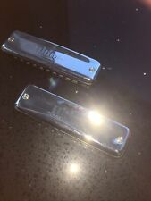 More details for tombo ultimo harmonica
