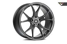 19 Inch Vorsteiner V-FF 103 Flow Forged Wheels - Mercedes-Benz CLA250 CLA45 AMG
