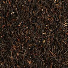 "500gr. Black Tea "" Bio Early Morning Tea Sheet, Top Quality +"