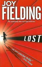 Lost by Joy Fielding (2006, Paperback)