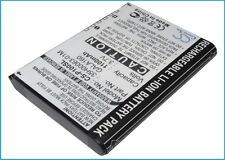 UK Battery for DOPOD P100 GALA160 3.7V RoHS