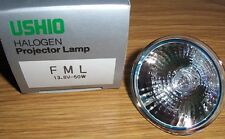 FML PHOTO, PROJECTOR, STAGE, STUDIO, A/V LAMP/BULB ***FREE SHIPPING***