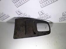 VW Sharan Seat Alhambra 00 - 06 Gear stick Envolvente encendedor 7M3863289C