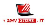 AMV STORE IT