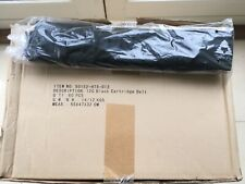 60 X Cartridge belt , black nylon 12g shell belt , Wholesale lot .