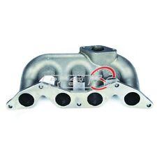 01-05 Honda Civic d17 1.7 t3 Cast Turbo Exhaust Manifold Header