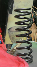 Corvette 1958 1959 1960 1961 1962 1956  Front Coil Springs One Only Suspension
