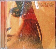 Charlotte Hatherley (Ash) - Grey Will Fade (CD 2004)