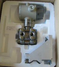 Honeywell SM3000 Smart Metere STD120-E1A-00000-SB.SM.F 1D3 NIB