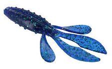 New listing Zoom Z-Hog Jr - Emerald Blue