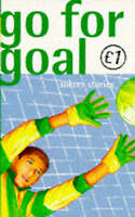 Go For Goal: Soccer Stories (Quids for Kids), , Very Good Book