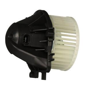 NEW HVAC BLOWER MOTOR FITS MINI COOPER 2003-2008 67326935371 67-32-6-935-371
