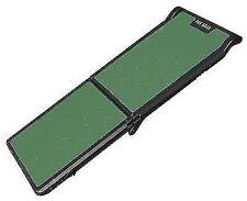 Pet Gear Travel Lite Bi-fold Dog Ramp 42 X 16 X 4 Cm