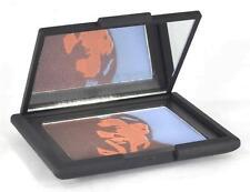 Nars Eyeshadow Palette Self Portrait 3 Blue Dark Brown Rose Pink NIB 9979