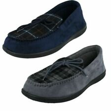Hommes Padders Chaussons - Salon