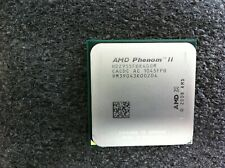 AMD Phenom II X4 955 3.2GHz Quad-Core CPU HDZ955FBK4DGM Socket AM2+/AM3 - CPU314