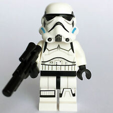 STAR WARS lego STORMTROOPER empire army rebels minifig 75083 75090 75078 75141