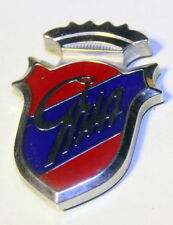 Ford Body Panel Car and Truck Badges