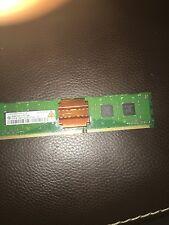 DELL HYS72T64000HFN 512GB PC2-4200 (1X8)