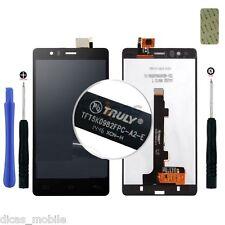 Pantalla Completa Tactil Lcd Para BQ Aquaris E5 E5S 4G LTE TFT5K0982FPC-A2-E