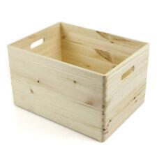 Kiste 40x30 in Truhen & Kisten günstig kaufen   eBay