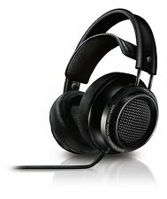 Philips X2 Fidelio Headphones