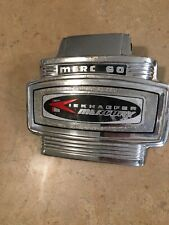 SCREEN FILTER 1754 COVER STRAINER 1135 = merc mercury 60 6hp mark35 35hp 50 g