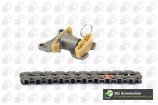Timing Chain Kit For Audi Seat Skoda VW CA9183