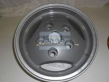 """Jante alliage Range Rover Classic 16 """" 7 """" avec la salle d'air NTC2320"""