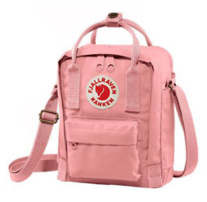Fjällräven Kanken 2021 Mini Bag School Sports Freizeit Trend Bag Messenger Bag