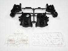 NEW TAMIYA BOOMERANG Parts Tree G Gearbox  S & Z Man/Servo Saver UB15