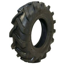 New Tire 160 182 For 480x400 8 Ag Bar 2 Ply