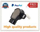 Genuine Accelerator Pedal Position Sensor For Toyota Yaris Scion tC 89281-47010