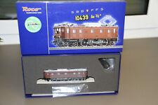 Roco H0 AC 68400 10439 SBB-FFS  Ae/  3/6 II  Schweiz OVP/ unbespielt