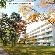 Wienerwald 4 Tage Bad Vöslau Reise College Garden Hotel Gutschein Halbpension
