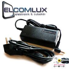 Ladegerät Netzadapter Netzteil Ladegerät BenQ Notebook Joybook R22E 19V 3.42A