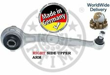 FOR MERCEDES C CLASS W203 S203 CL 203 2000-2008 FRONT RIGHT SIDE UPPER ARM