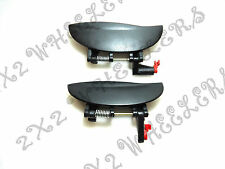 Front/Rear Outside Handle Assy CAN FITS TO HYUNDAI Amica/Atoz 1.0/1.1 (CODE 1609