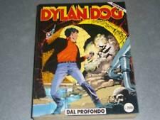 § DYLAN DOG N.20 - I° RIST. - DAL PROFONDO