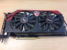 AMD Radeon R9 280X Gaming 3G HDMI Graphics card