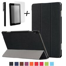 Slim Smart Cover Case Stand for Lenovo Tab M10 TB-X505F 10.1 Tablet PC