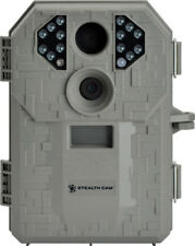 New Stealth Cam Stc00989 P14 Digital Scouting Camera