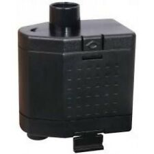 Aqua One 510 UFO 550 Aquarium Pump Powerhead 10937BK