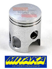 Yamaha DT50 DT 50 MX 40.50mm Bore Mitaka Piston Kit (JAPANESE) (OVERSIZE)